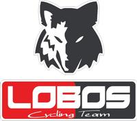 CLUB LOBOS